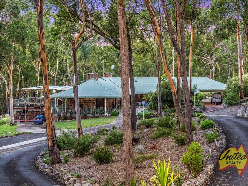 253 Wedderburn Road, Wedderburn, NSW 2560