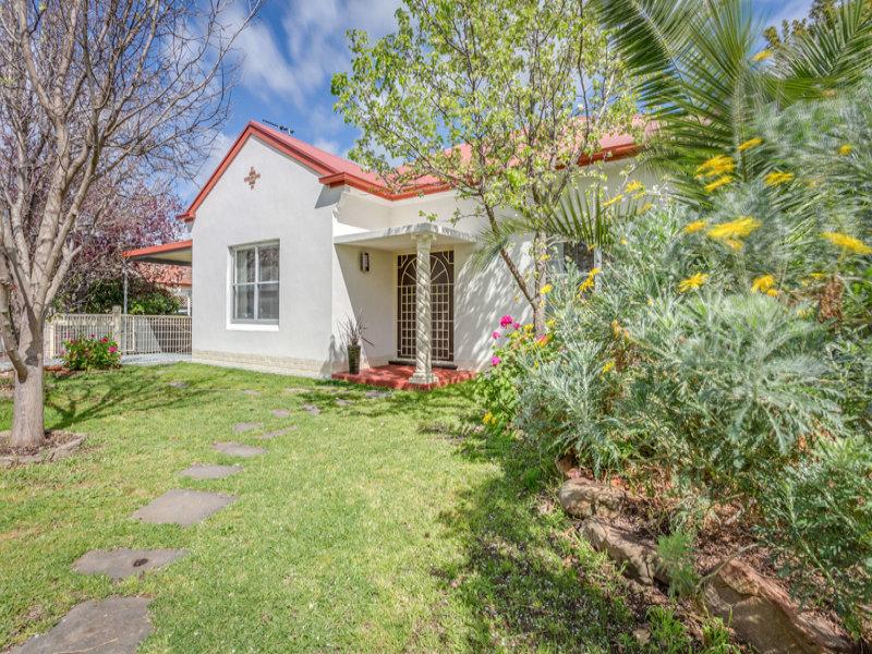 22 Eton Street, Colonel Light Gardens, SA 5041