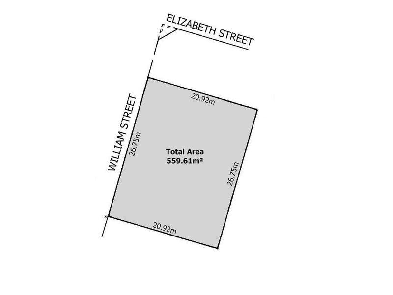 10 William Street, Tanunda, SA 5352