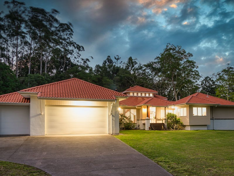 1074 Tallebudgera Creek Road, Tallebudgera Valley, Qld 4228