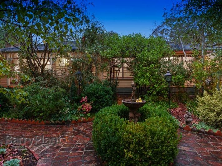 23 Sunhill Avenue, Ringwood, Vic 3134