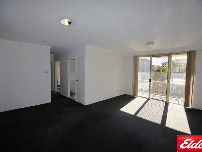 23/2 RIVERPARK DRIVE, Liverpool, NSW 2170
