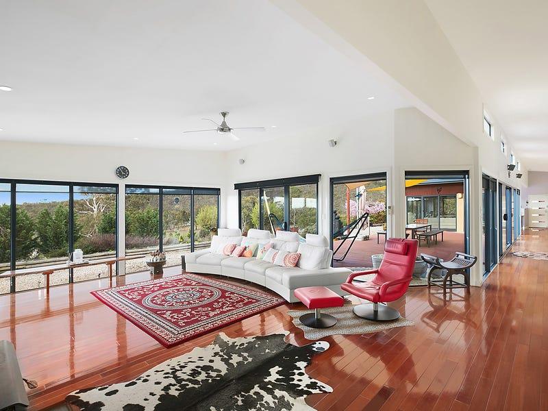 64 Finn Place, Wamboin, NSW 2620