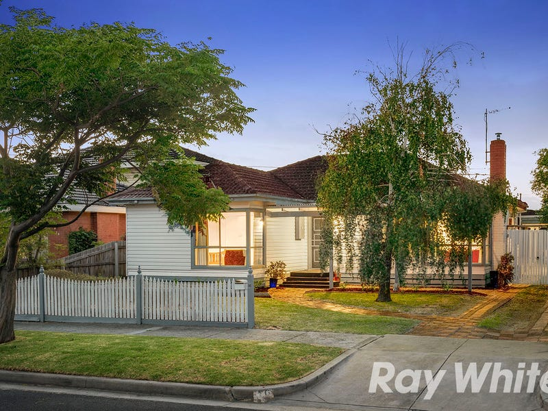 16 Parsons street, Mordialloc, Vic 3195