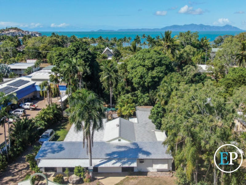 41 Sooning Street, Nelly Bay, Qld 4819