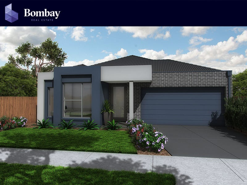 Address available on request, Wollert, Vic 3750