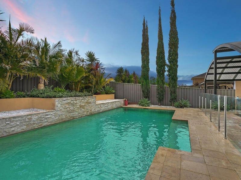 105 Settlement Drive, Wadalba, NSW 2259