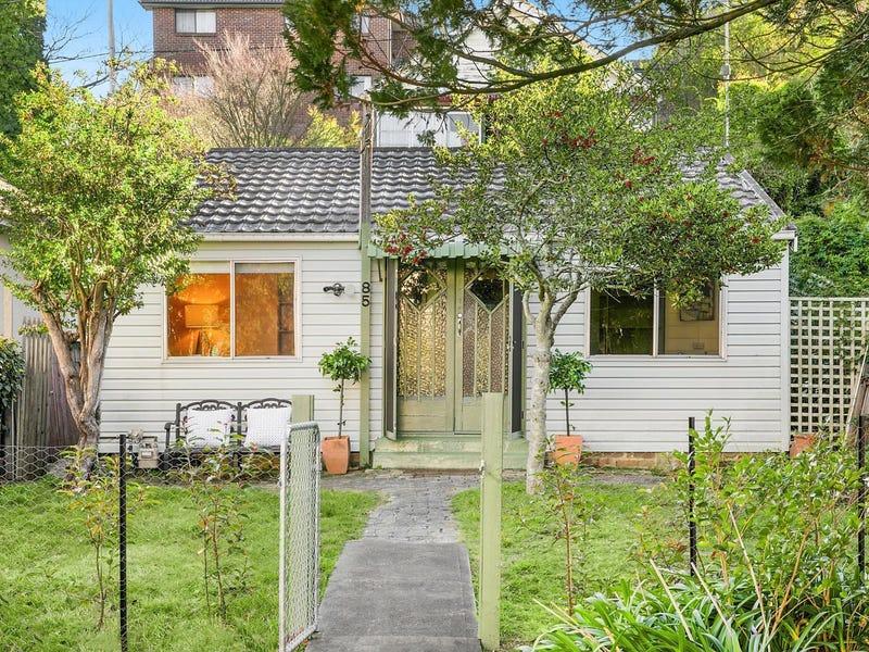 85 Lurline Street, Katoomba, NSW 2780