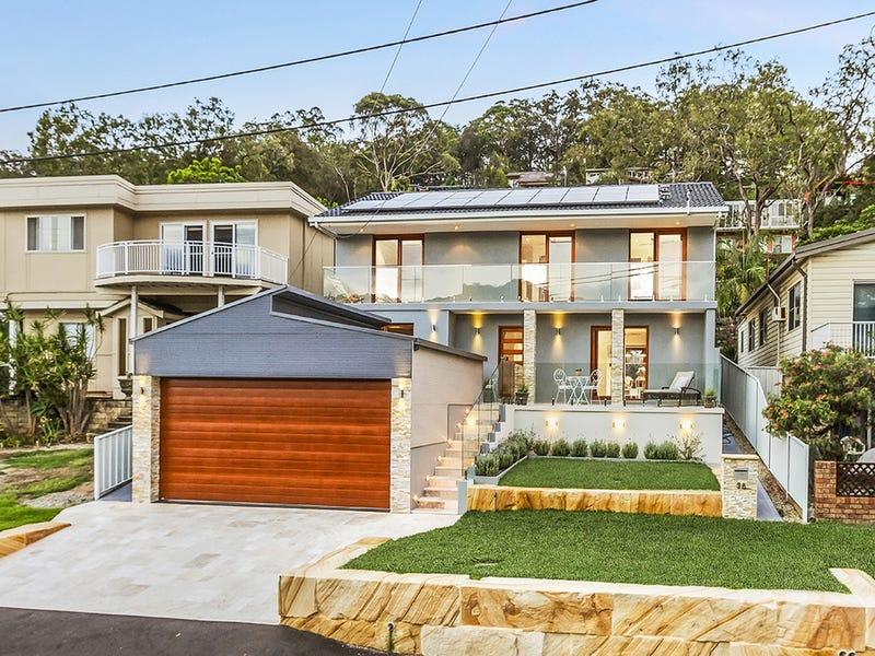 38 Taylor Street, Woy Woy Bay, NSW 2256