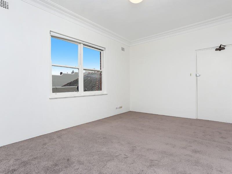 6/73 Birrell Street, Queens Park, NSW 2022