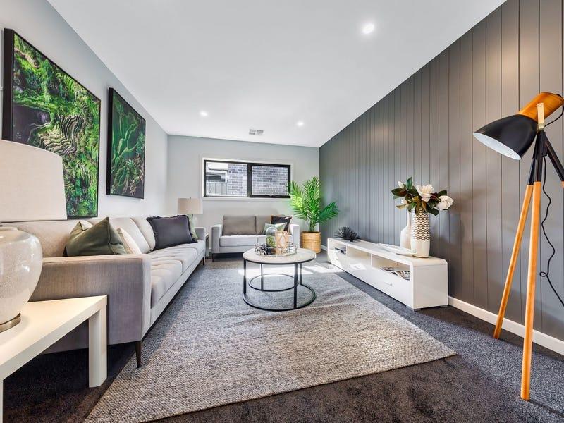 18 Rosa Street, Googong, NSW 2620