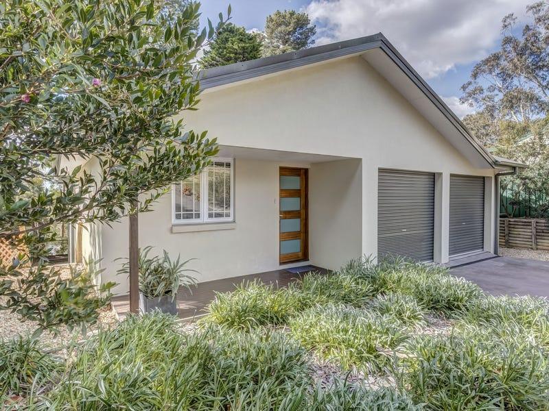 141 Great Western Highway, Hazelbrook, NSW 2779