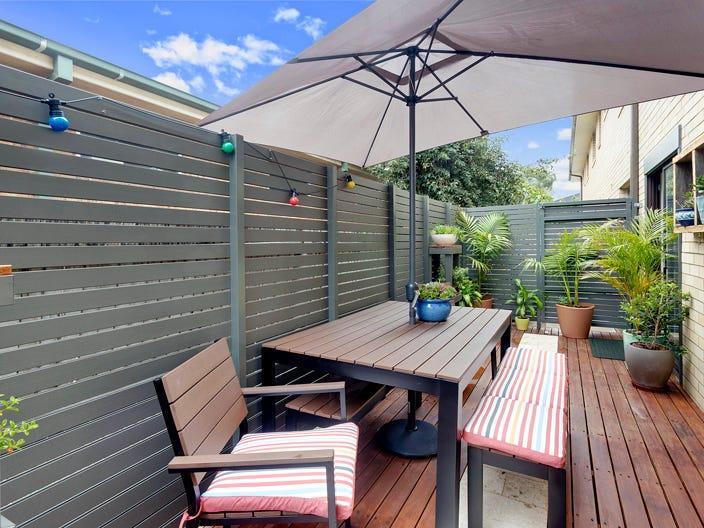 2/32 Seabeach Avenue, Mona Vale, NSW 2103