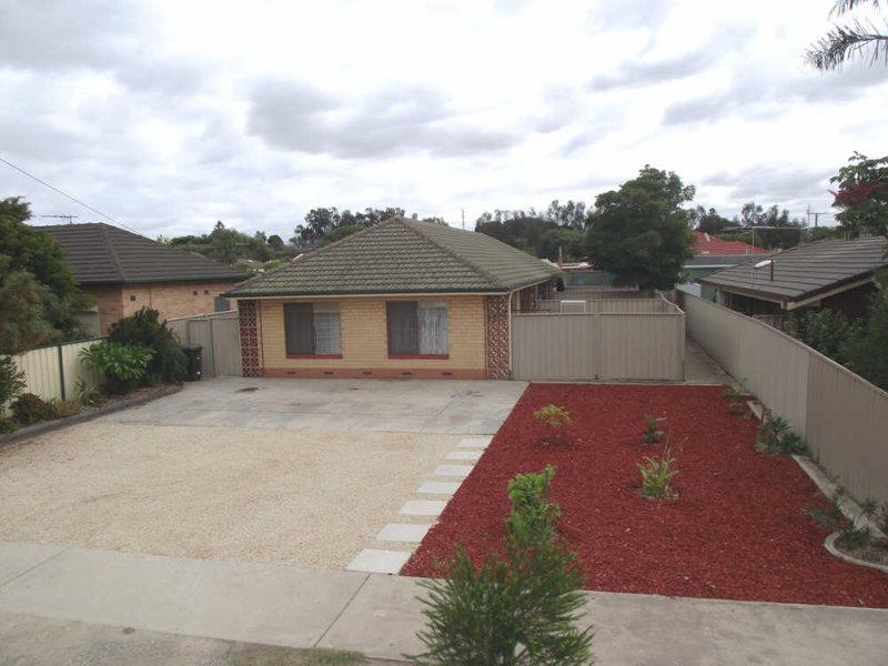 371 Victoria Road, Taperoo, SA 5017