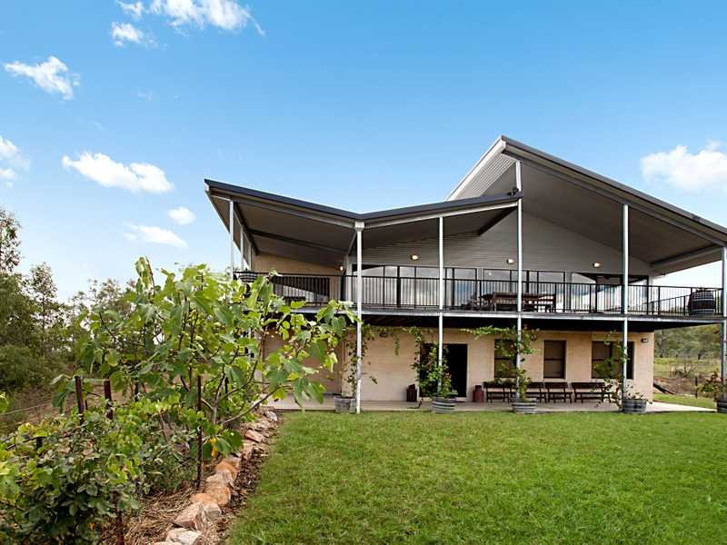Address available on request, Rosebrook, NSW 2320