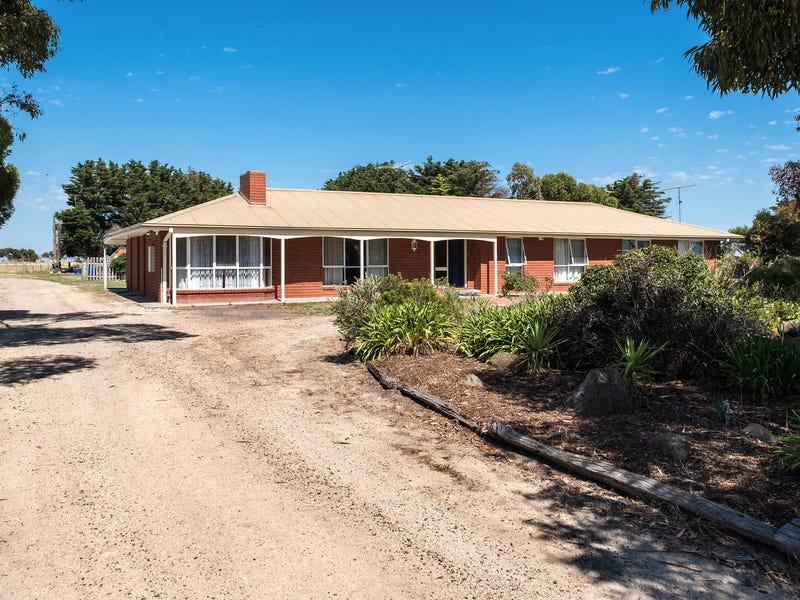 1035-1145 Anakie Road, Moorabool, Vic 3213