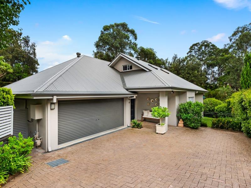 52b Buckra Street, Turramurra, NSW 2074
