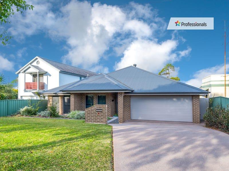 37  Corrimal Street, Tarrawanna, NSW 2518