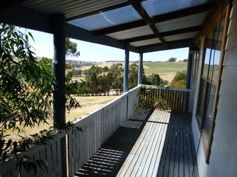 35 Sampeys Road,, Chetwynd, Vic 3312