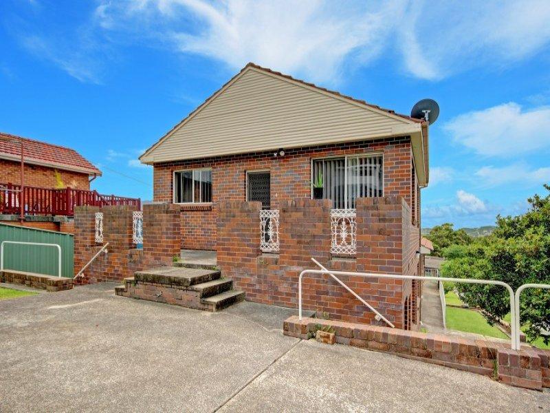 4/173 Kanahooka Road, Kanahooka, NSW 2530