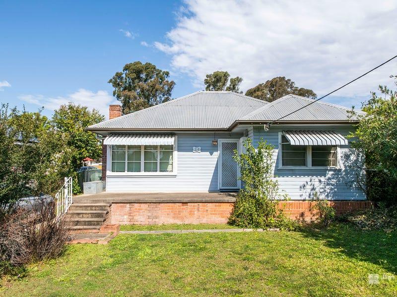 24 Derby Street, Kingswood, NSW 2747