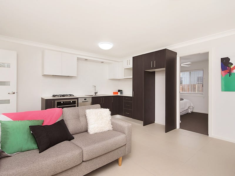 6/25 Popran Road, Adamstown, NSW 2289