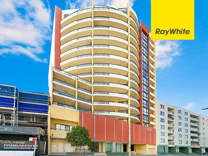 20/26-30 Hassall Street, Parramatta, NSW 2150