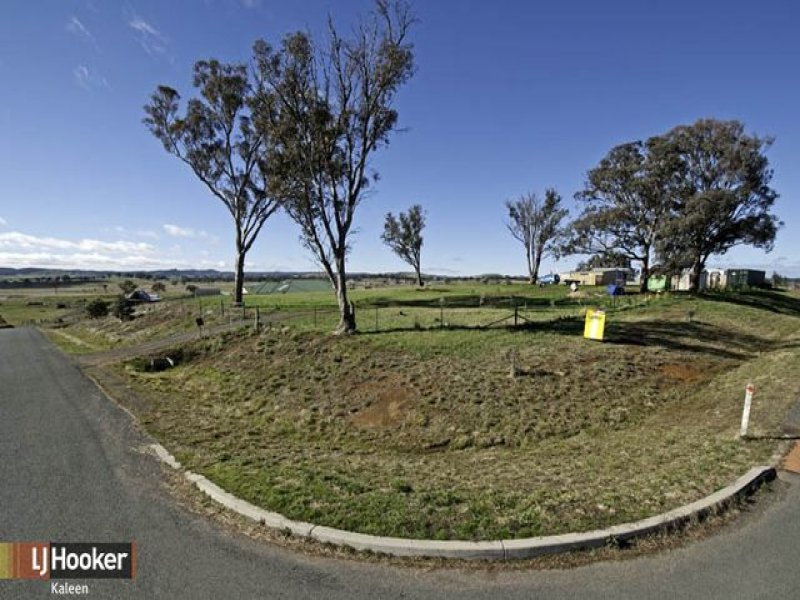 1 Canola Place, Murrumbateman, NSW 2582