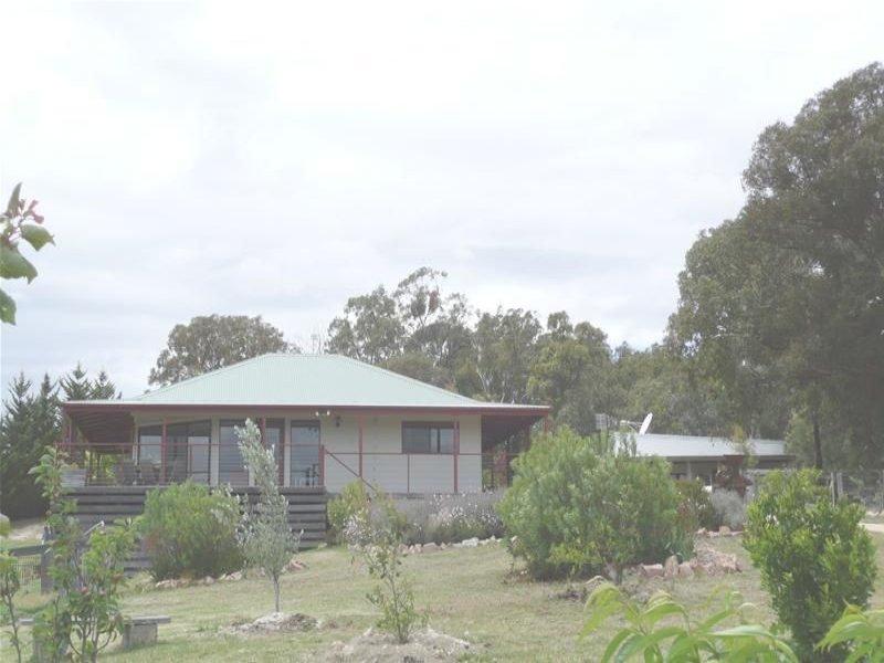47 Duncan Road, Sarsfield, Vic 3875