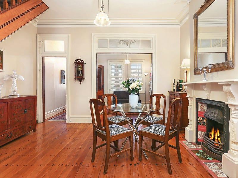 4 Watkins Street, Bondi, NSW 2026