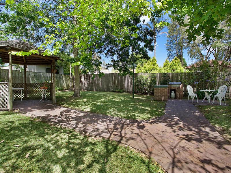 4/122 Anzac Avenue, Engadine, NSW 2233