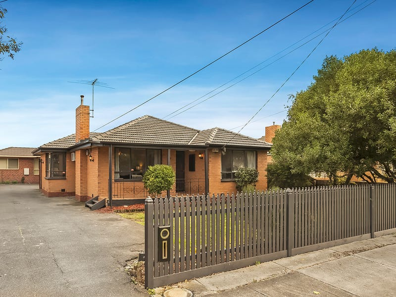 29 Quinn Grove, Keilor East, Vic 3033