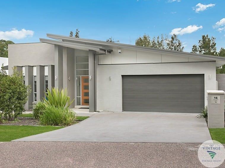 16 Santa Ana Lane, Rothbury, NSW 2320