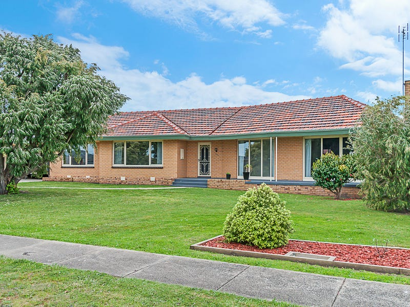 156 CAPE NELSON ROAD, Portland, Vic 3305