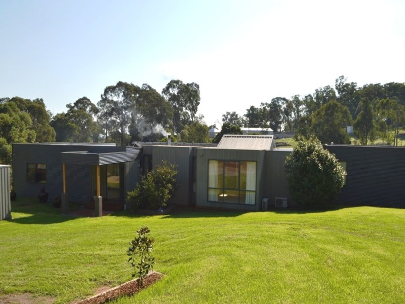 15 Coxalls Road, Jeeralang Junction, Vic 3840