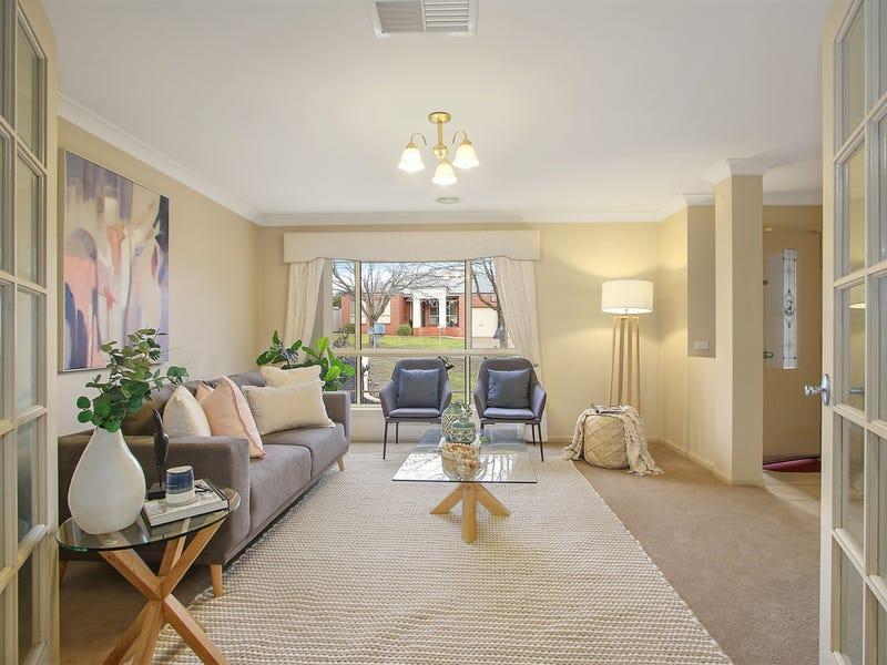 44 Winnell Court, Thurgoona, NSW 2640