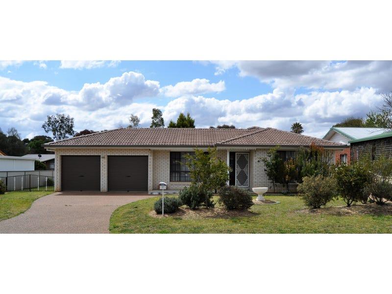 8 Bunderra Street, Gulgong, NSW 2852