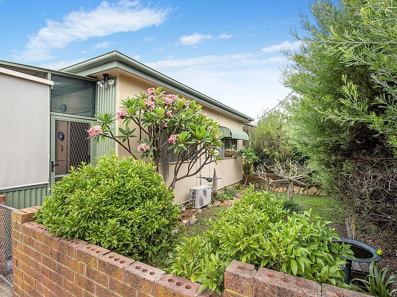 6 South Street, Batemans Bay, NSW 2536