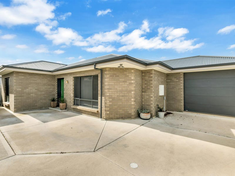 16 Lillian Street, Findon, SA 5023