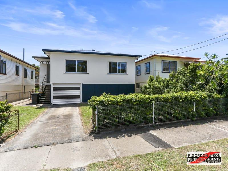 117 Hunter Street, Lismore, NSW 2480