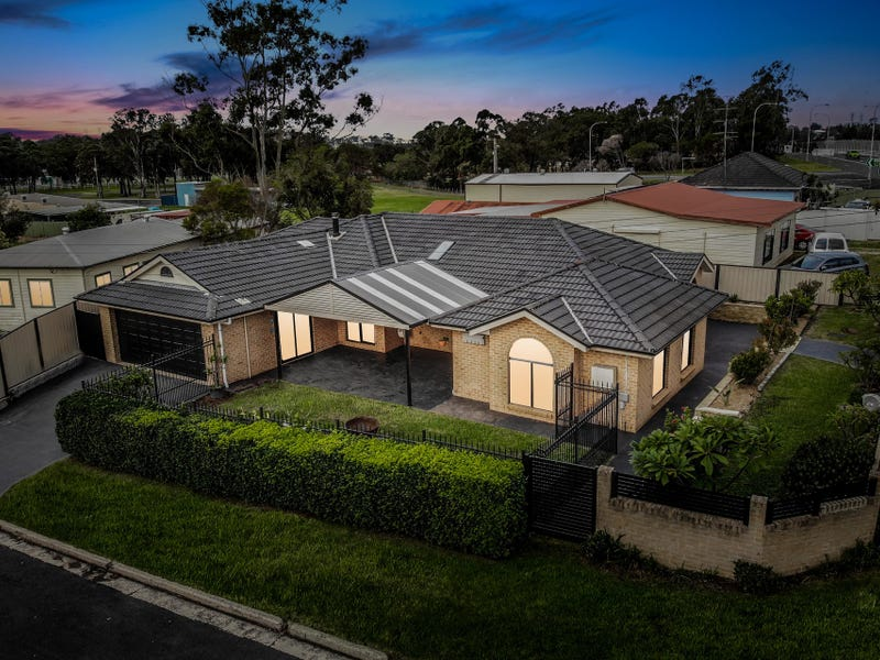 116  Fowlers Road, Dapto, NSW 2530