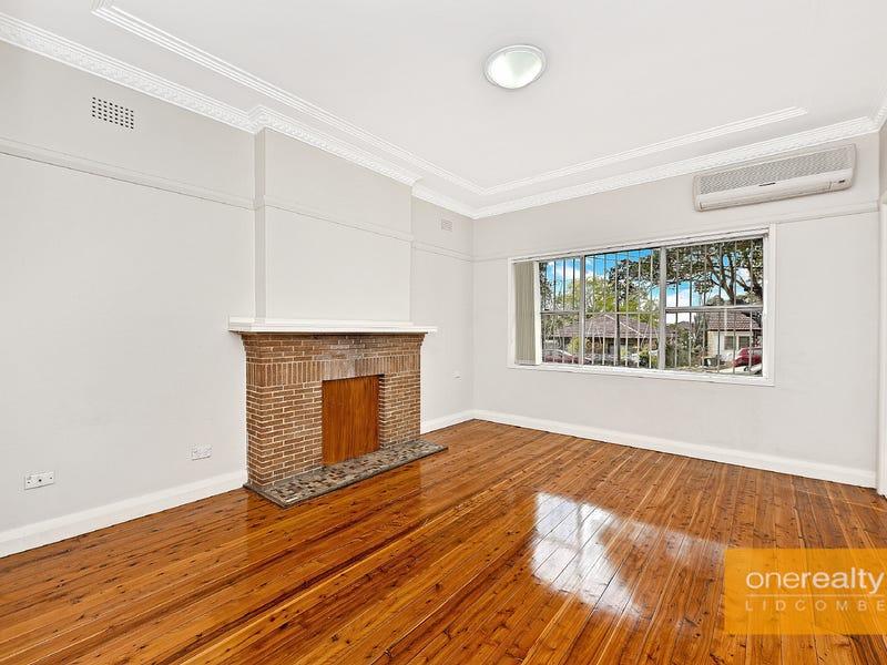 22 Berry St, Regents Park, NSW 2143