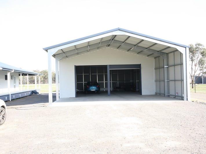 171 Wards Road, Haven, Vic 3401