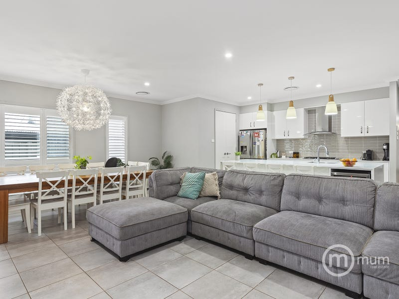 5  Superior Ave, Burrill Lake, NSW 2539