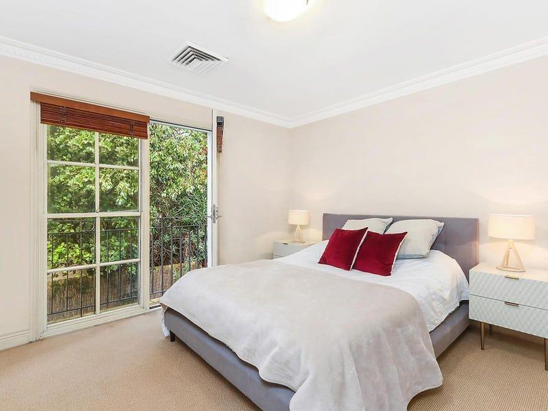 4/16 Hardie Street, Neutral Bay, NSW 2089