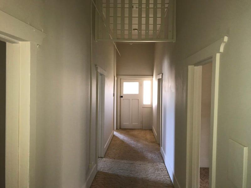 35 Weigall Street, Eudunda, SA 5374