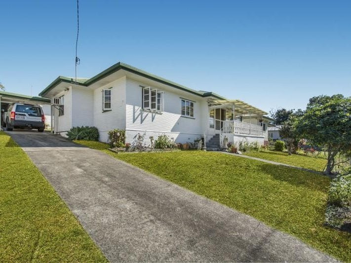 19 Fairmeadow Road,, Nambour, Qld 4560