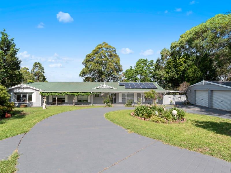 21 Binalong Road, Belimbla Park, NSW 2570
