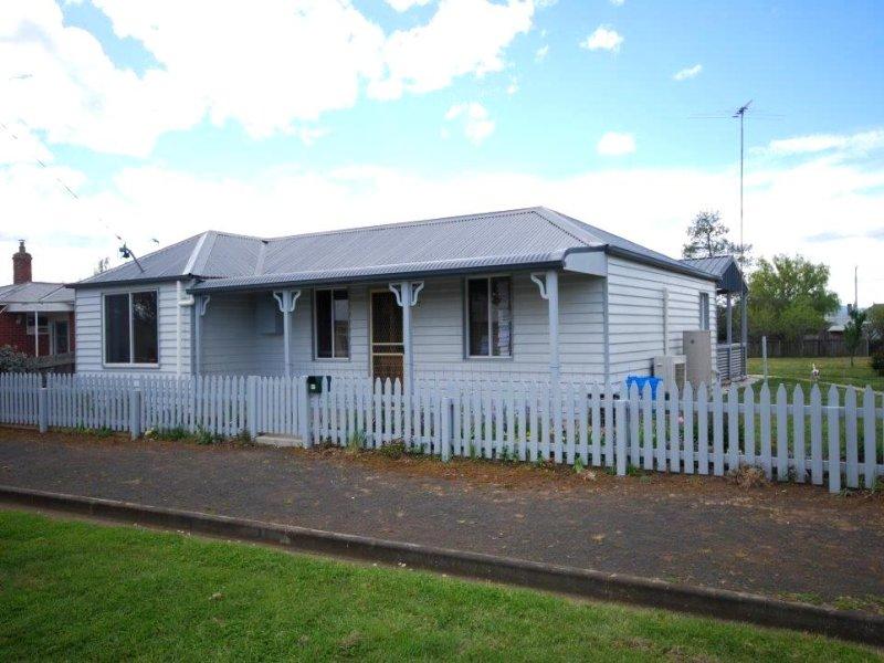 27 Alexander Street, Bothwell, Tas 7030