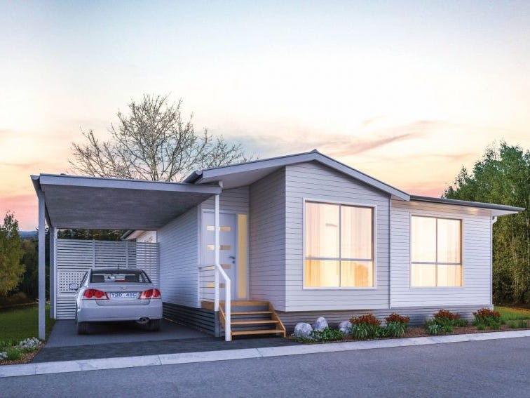 117/598 Summerland Way, Grafton, NSW 2460